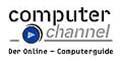 Gruner&Jahr Computer Channel