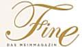 Fine - das Weinmgazin