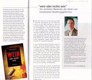 mut_liebe_rezension_web